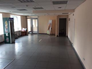 Сдается в аренду Помещение, Университетская 98, район Киевский, город Донецк, Украина
