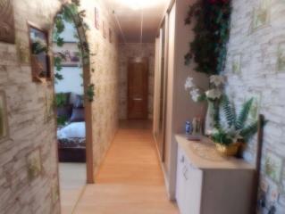 Продается Квартира, Герцена 32, район Калининский, город Донецк, Украина