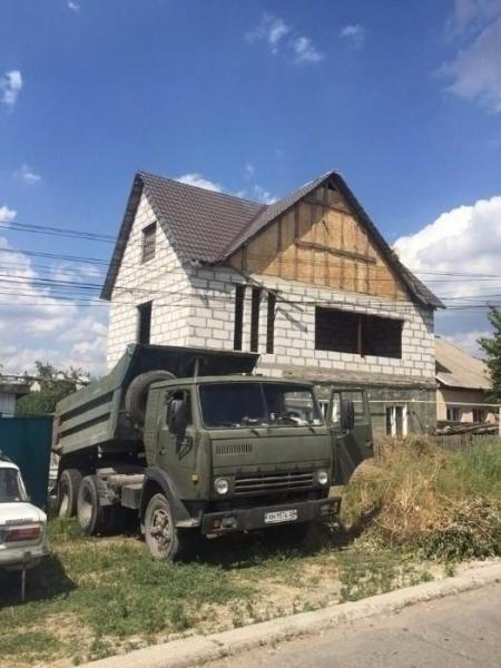 Продажа, 81861, Ленинский район