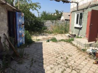 Продается Дом, А. Толстого , район Ленинский, город Донецк, Украина