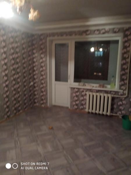 Продажа, 81867, Кировский район