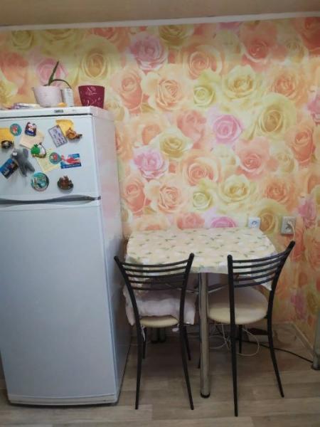 Продажа, 81873, Куйбышевский район