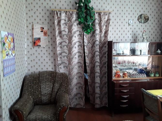 Продажа, 81874, Куйбышевский район
