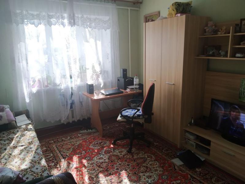 Продажа, 81877, Ворошиловский район