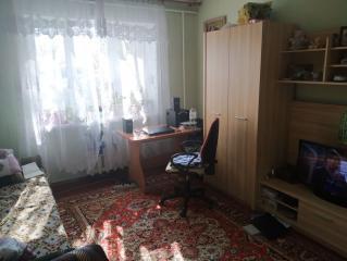 Продается Комнаты, пр. Ватутина , район Ворошиловский, город Донецк, Украина