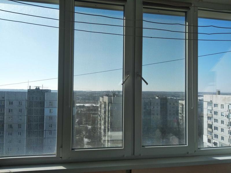 Продажа, 81879, Кировский район