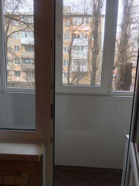 Продажа, 81882, Пролетарский район