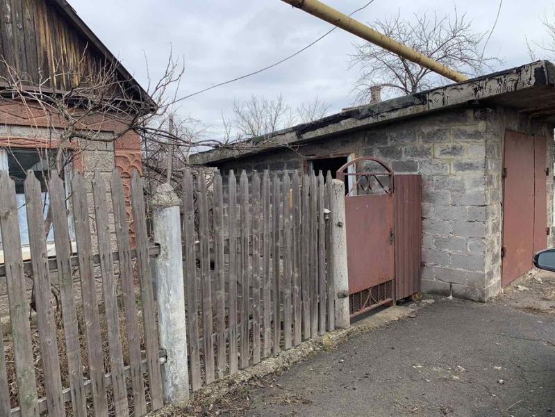 Продажа, 81886, Кировский район