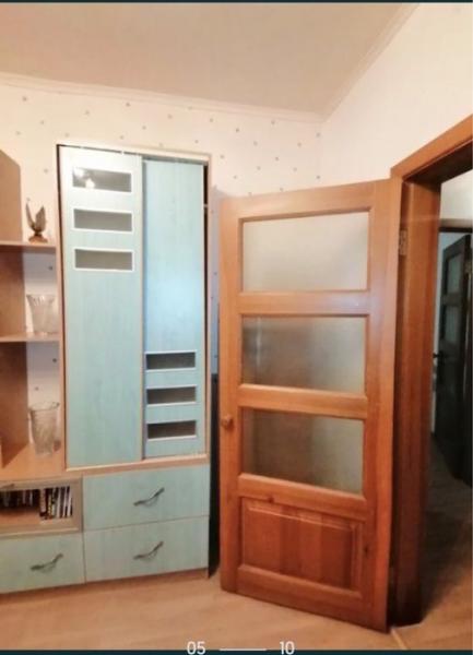 Продажа, 81897, Киевский район