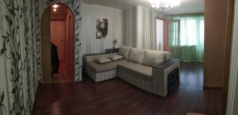 Продажа, 81901, Киевский район