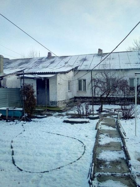 Продажа, 81904, Петровский район
