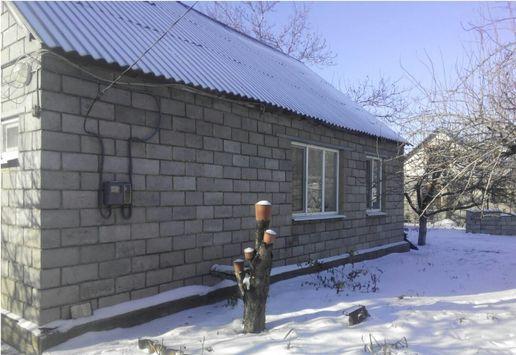 Продажа, 81908, Пролетарский район
