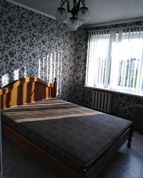 Продажа, 81911, Кировский район
