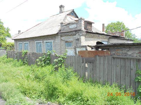 Продажа, 81920, Кировский район