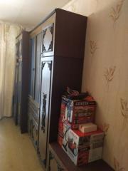 Сдается в аренду Квартира, Дзержинского  8, район Ворошиловский, город Донецк, Украина