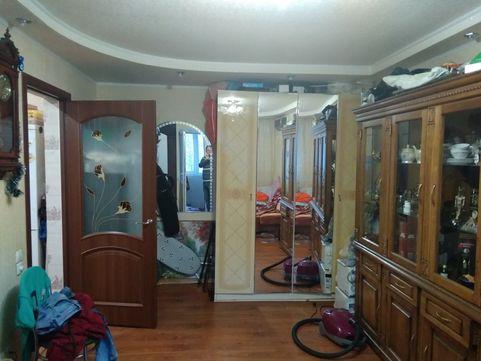 Продажа, 81937, Киевский район