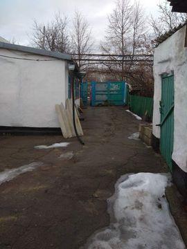 Продажа, 81943, Кировский район