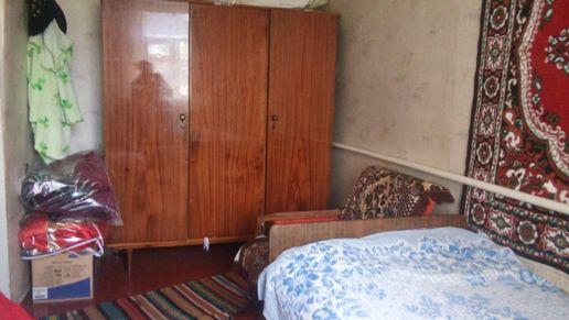 Продажа, 81944, Пролетарский район