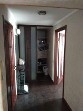 Продажа, 81950, Ворошиловский район