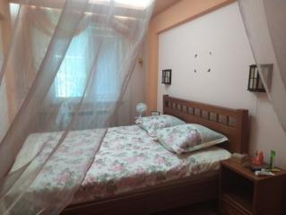 Продается Квартира, Куйбышева 151, район Куйбышевский, город Донецк, Украина