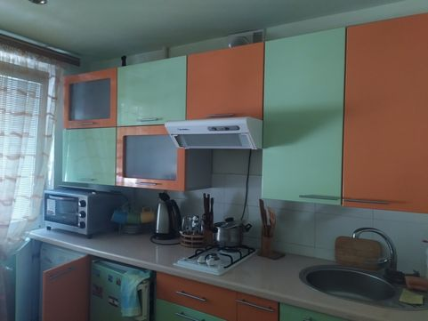 Продается 2-комн. Квартира, 43 м² - цена 14000 у.е. (Объявление:№ 81951) Фото 6