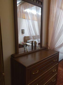 Продается 2-комн. Квартира, 43 м² - цена 14000 у.е. (Объявление:№ 81951) Фото 5