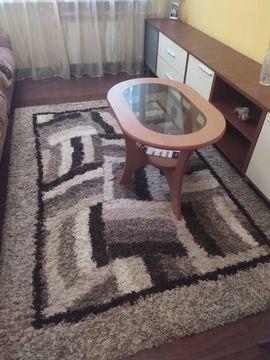 Продается 2-комн. Квартира, 43 м² - цена 14000 у.е. (Объявление:№ 81951) Фото 3