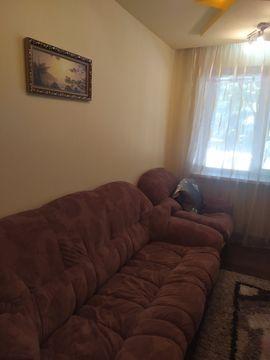Продается 2-комн. Квартира, 43 м² - цена 14000 у.е. (Объявление:№ 81951) Фото 2