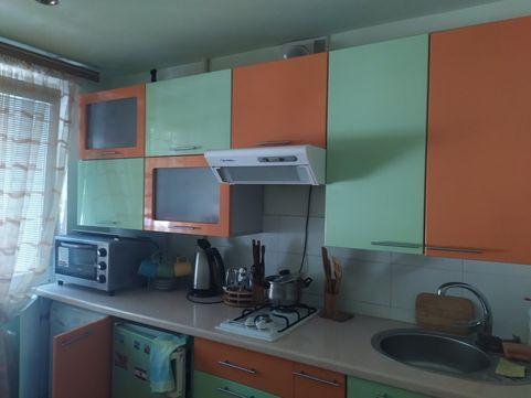 Продается 2-комн. Квартира, 43 м² - цена 14000 у.е. (Объявление:№ 81951) Фото 1