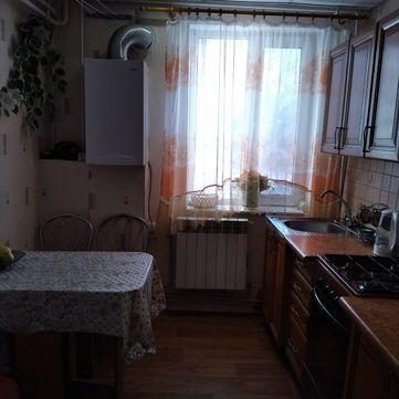 Продажа, 81957, Буденновский район