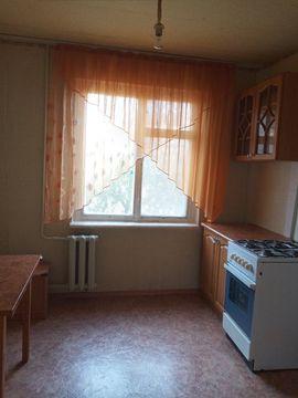Продажа, 81959, Кировский район