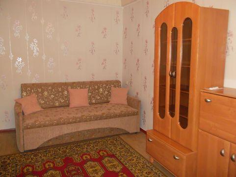 Продажа, 81960, Ворошиловский район