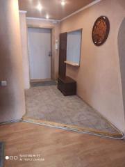 Сдается в аренду Квартира, Коваля 84, район Ворошиловский, город Донецк, Украина