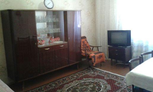 Продажа, 81965, Куйбышевский район