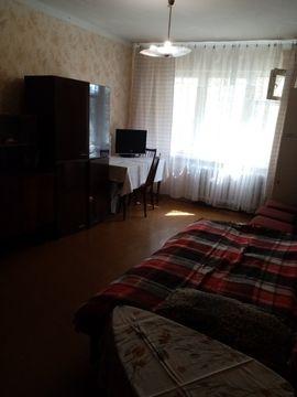 Продажа, 81966, Калининский район