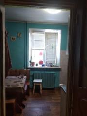 Продается Квартира, Привокзальный , район Киевский, город Донецк, Украина