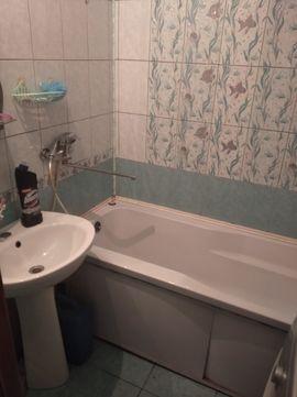 Продажа, 81968, Киевский район