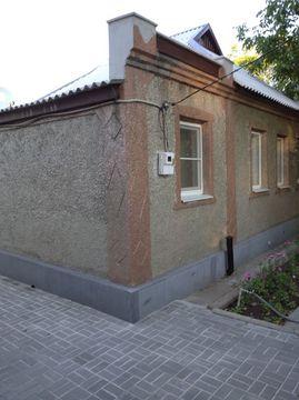 Продажа, 81970, Петровский район