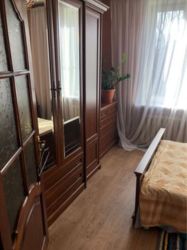 Продажа, 81974, Буденновский район