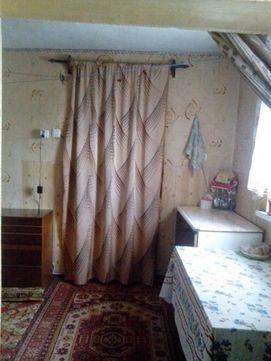 Продажа, 81975, Киевский район