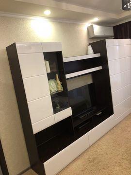 Продажа, 81976, Киевский район