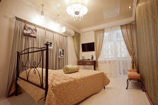 Продажа, 81981, Ворошиловский район