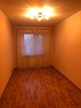 Продажа, 81982, Калининский район