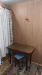 Сдается в аренду Квартира, Красноармейская 84, район Ворошиловский, город Донецк, Украина