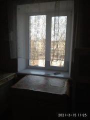 Продается Квартира, Колесникова , район Куйбышевский, город Донецк, Украина