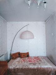 Продается Квартира, Ленинский проспект 106, район Ленинский, город Донецк, Украина