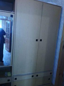 Продается 3-комн. Квартира, 71 м² - цена 26000 у.е. (Объявление:№ 82037) Фото 2