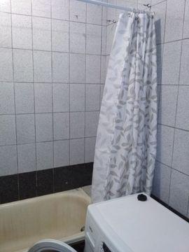 Продается 3-комн. Квартира, 71 м² - цена 26000 у.е. (Объявление:№ 82037) Фото 4