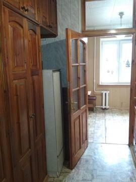 Продается 3-комн. Квартира, 71 м² - цена 26000 у.е. (Объявление:№ 82037) Фото 10