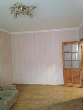 Продается 3-комн. Квартира, 71 м² - цена 26000 у.е. (Объявление:№ 82037) Фото 15